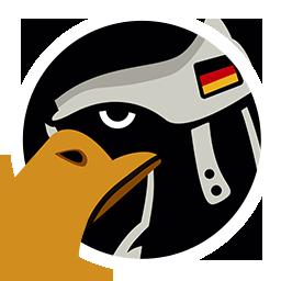 Adlerkopp